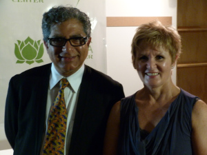 dr-deepak-chopra-and-melody