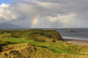 medium_tralee_golf_course_003_14_may_2012_12