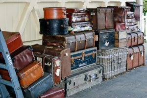 pile-of-luggage32